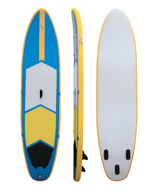XCITE Charger SUP Board
