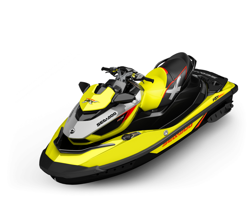 seadoo-RXT-X-aS-260-RS