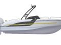 export-sport-deck-side_ss-fond-png-b-800